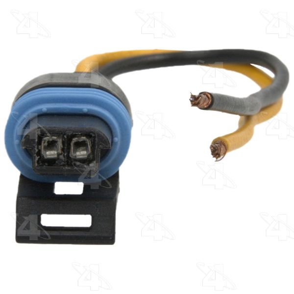 Four Seasons Engine Coolant Temperature Sensor Connector