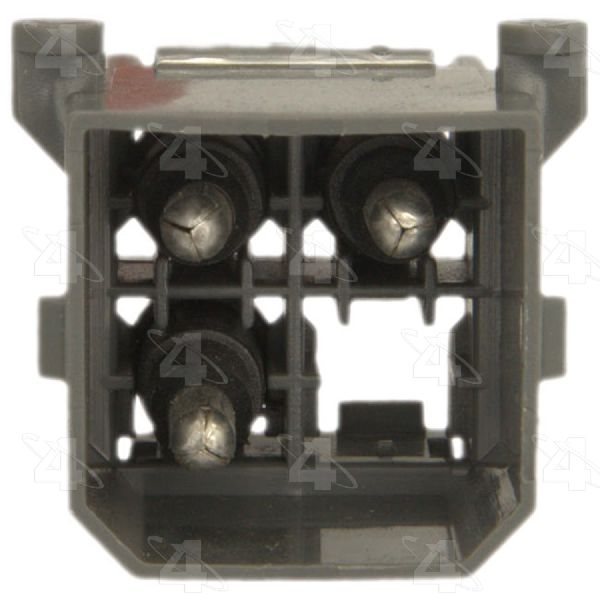 Four Seasons Engine Cooling Fan Switch