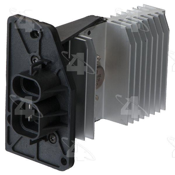 Four Seasons A/C Power Module