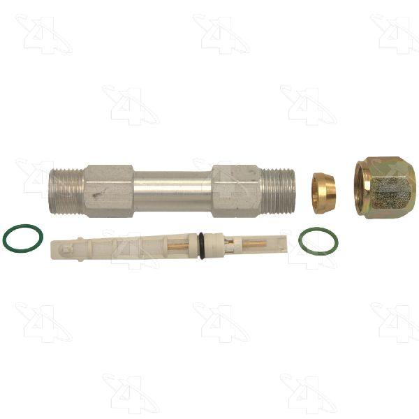Four Seasons A/C Evaporator Core Repair Kit