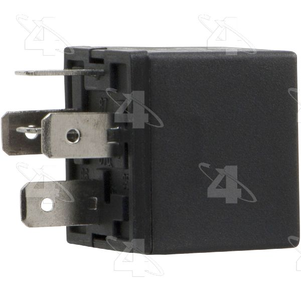 Four Seasons A/C Condenser Fan Motor Relay