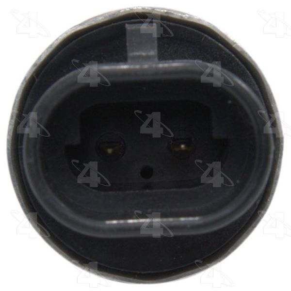 Four Seasons A/C Clutch Cycle Switch
