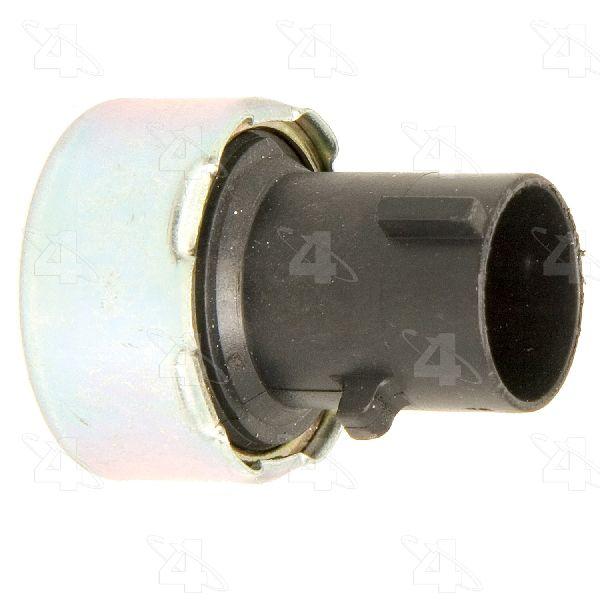 Four Seasons A/C Compressor Cut-Out Switch