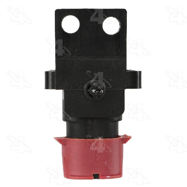 Four Seasons A/C Refrigerant Temperature Sensor