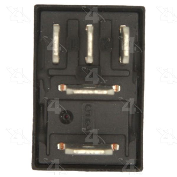 Four Seasons A/C Compressor Cut-Out Relay