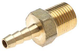 Gates Hydraulic Coupling / Adapter