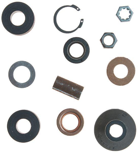 Gates Power Steering Power Cylinder Rebuild Kit