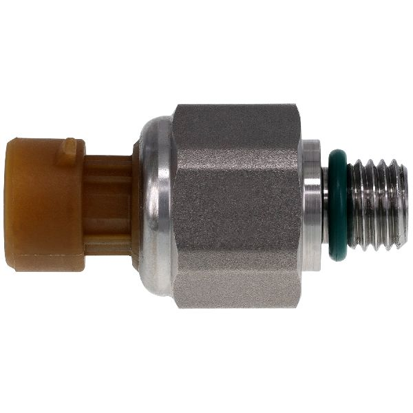 GBR Fuel Injection Fuel Injection Pressure Sensor