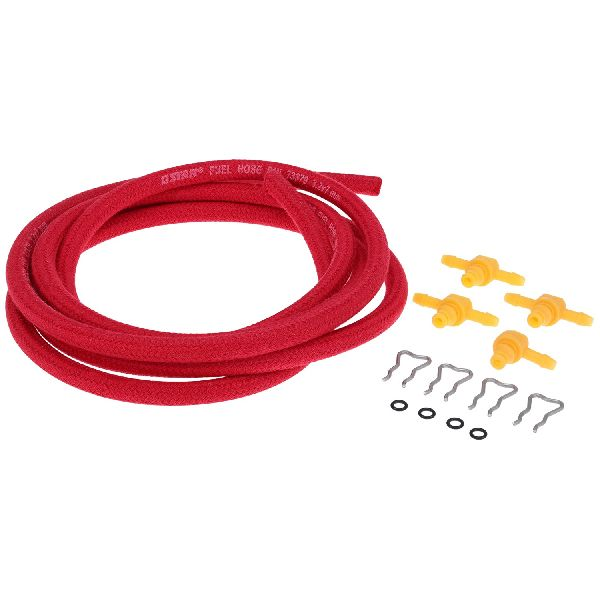 GBR Fuel Injection Fuel Injector Fuel Return Hose