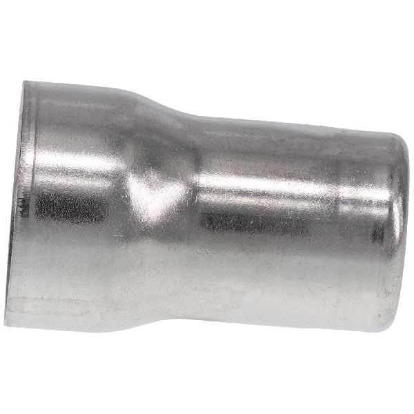 GBR Fuel Injection Fuel Injector Sleeve