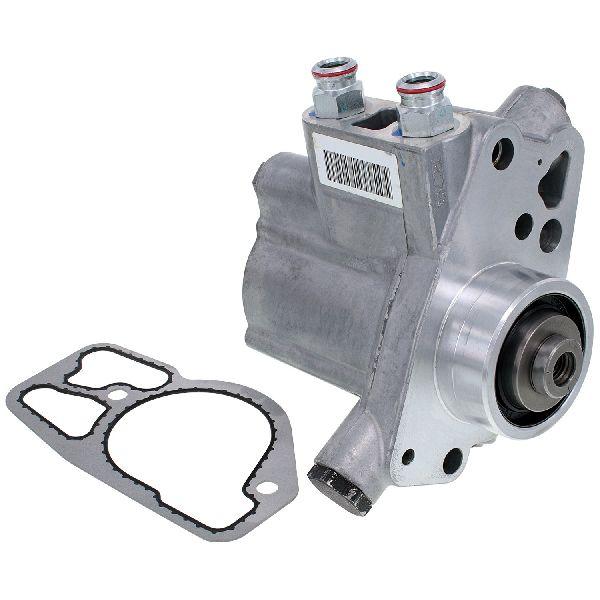 GBR Fuel Injection Diesel High Pressure Oil Pump