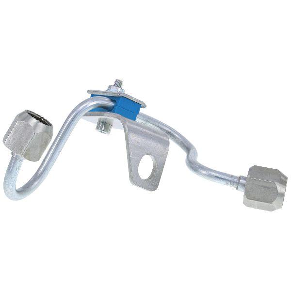 GBR Fuel Injection Diesel Fuel Injector Line