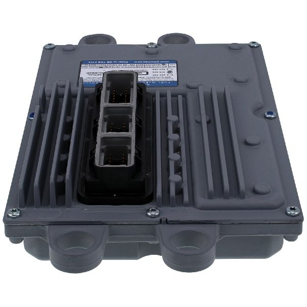 GBR Fuel Injection Fuel Injector Control Module
