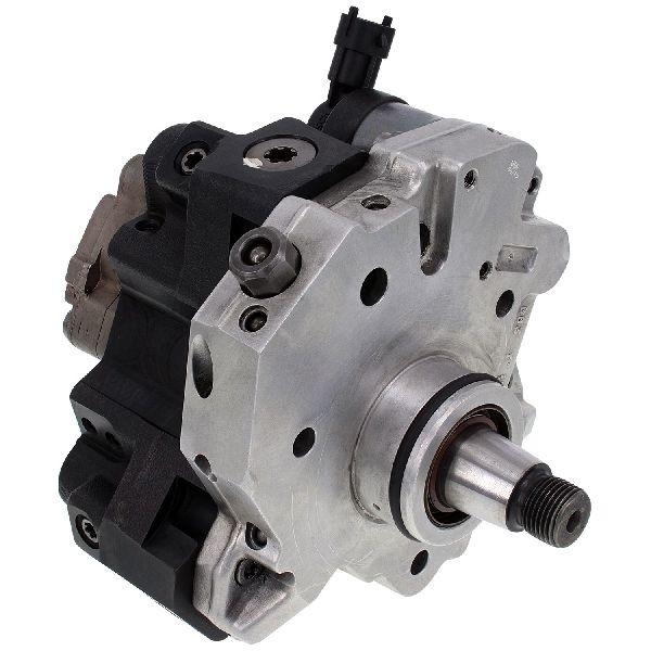 GBR Fuel Injection Diesel Fuel Injector Pump