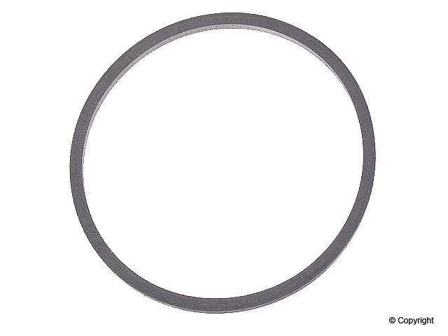 Genuine Engine Oil Thermostat O-Ring