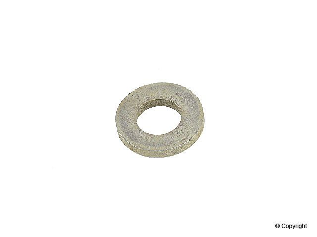 Genuine Engine Cylinder Head Bolt Washer