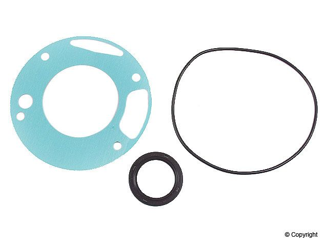 Genuine Engine Oil Pump Seal Kit