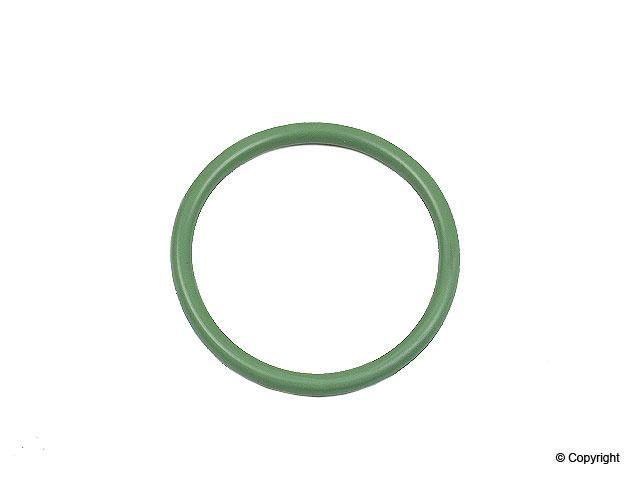 Genuine Engine Oil Separator O-Ring