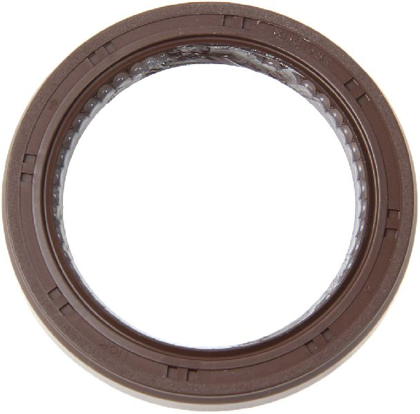 Genuine Engine Balance Shaft Seal