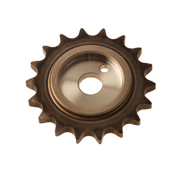 Genuine Engine Balance Shaft Sprocket