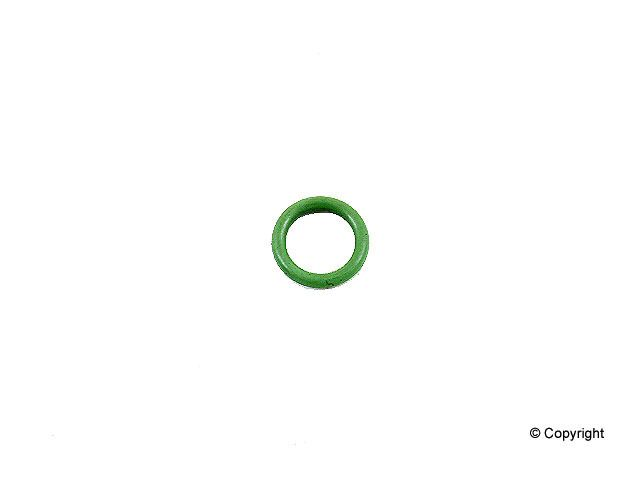 Genuine Rack and Pinion Housing Seal Ring