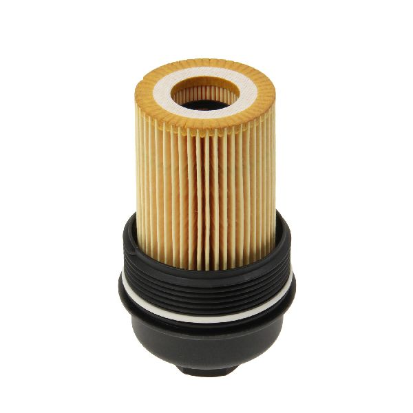 Genuine Engine Oil Filter Cap