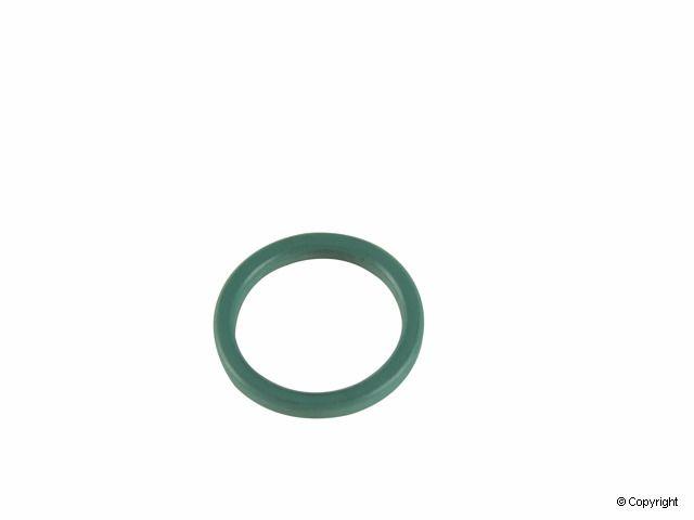 Genuine Engine Variable Valve Timing (VVT) Solenoid Seal