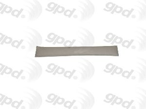 1321278 New GPD A//C System O-Ring and Gasket Kit AC Air Condition HVAC Seal