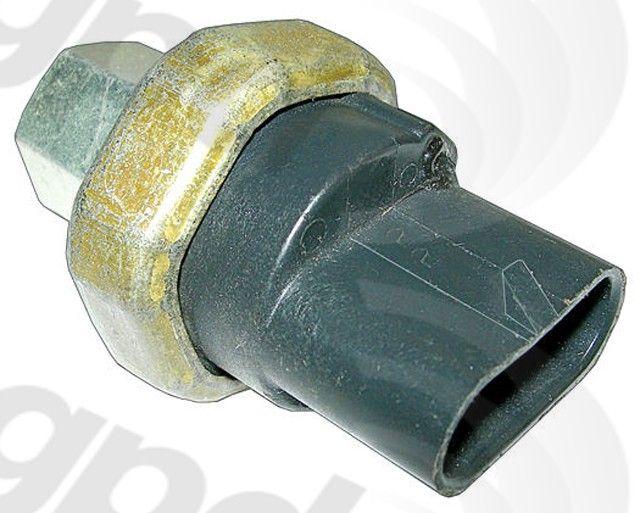 Global Parts HVAC Pressure Switch