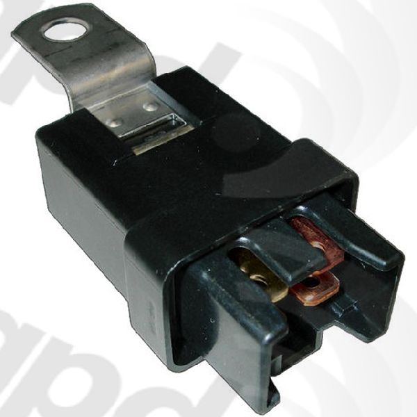 Global Parts HVAC Blower Motor Control Module