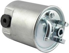 2003-2003 dodge sprinter 2500 fuel filter - (hastings gf371)
