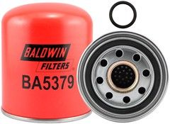 Hastings Air Brake Dryer Cartridge