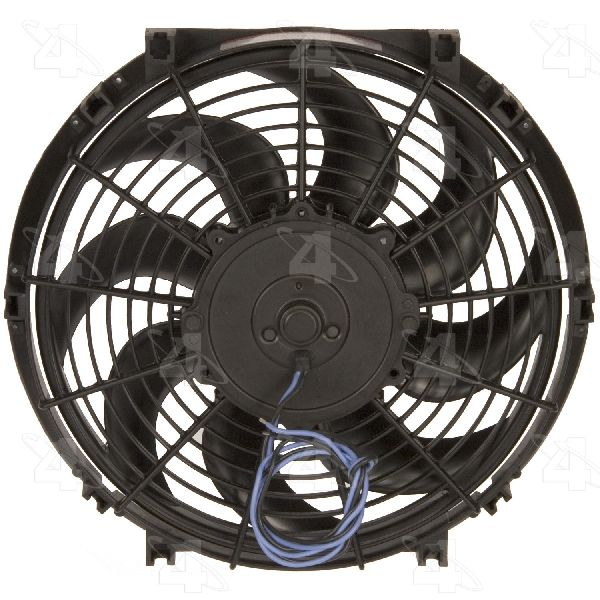 Hayden Engine Cooling Fan
