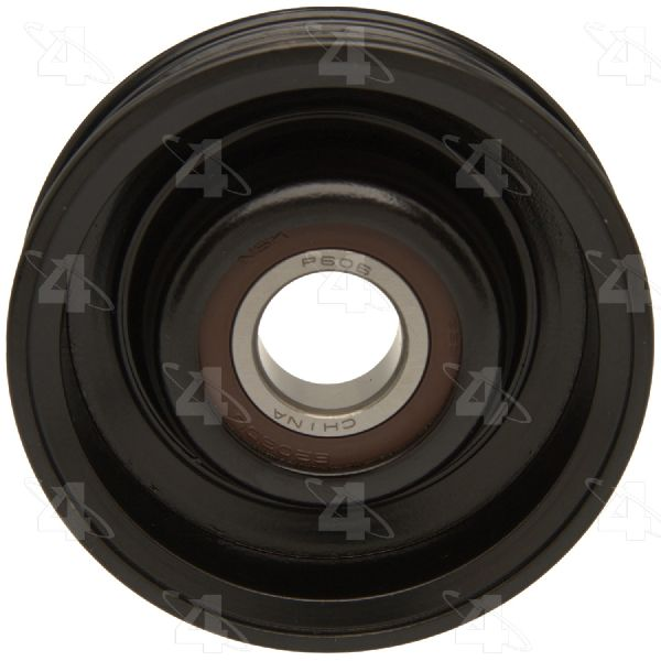 Hayden Accessory Drive Belt Idler Pulley  Air Conditioning
