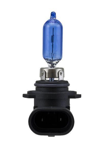 Hella Headlight Bulb  High Beam