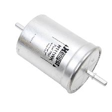2000-2010 volkswagen beetle fuel filter - in-line (hengst h111wk)