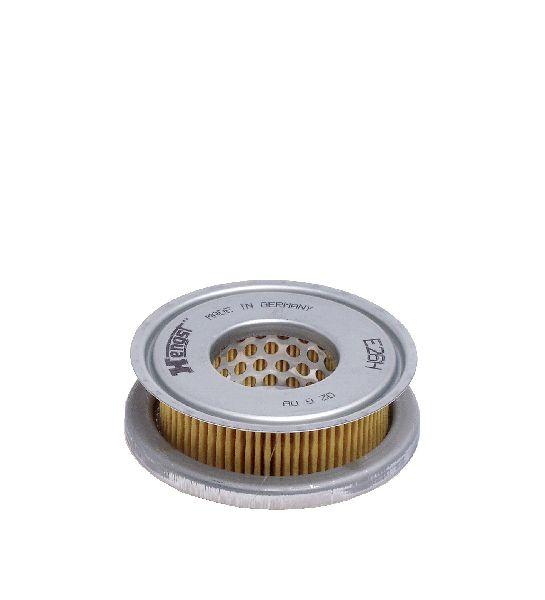 Hengst Power Steering Hydraulic Filter