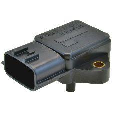 Hitachi Manifold Absolute Pressure Sensor