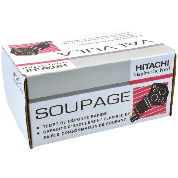 Hitachi Idle Air Control Valve