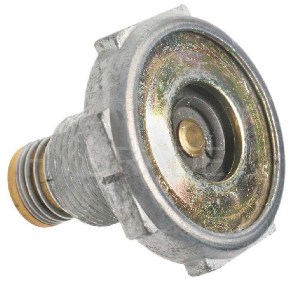 Hygrade Carburetor Power Valve