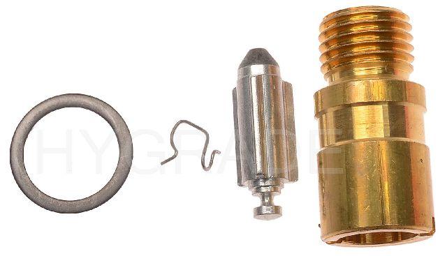Hygrade Carburetor Needle and Seat
