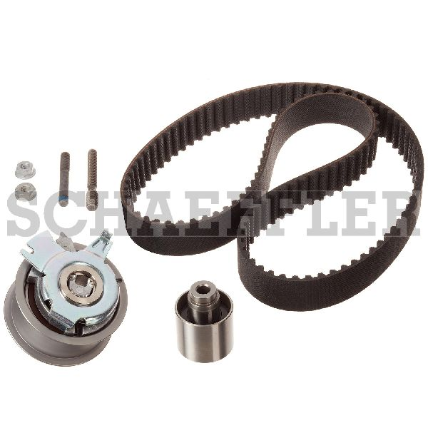 INA Engine Timing Belt Tensioner Kit