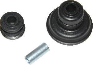 KYB Shocks /& Struts Suspension Shock Mounting Kit Rear Upper 2 Of For Scion iM