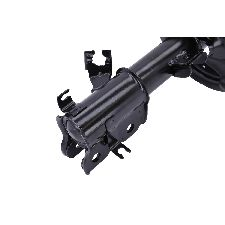 KYB Suspension Strut Assembly  Front Right