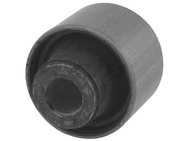 KYB Shock Absorber Bushing  Rear Lower