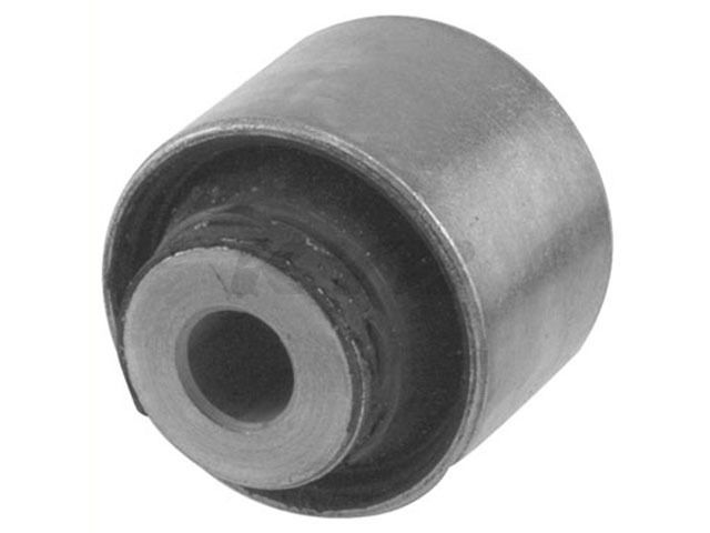 KYB Suspension Control Arm Bushing  Rear Strut To Arm (Lower)