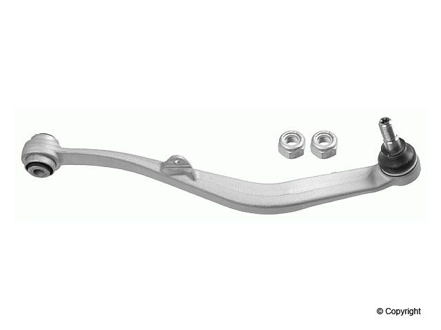 Lemforder Alignment Camber / Toe Lateral Link  Rear Right