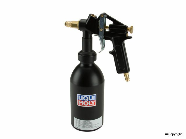 Liqui Moly Multi Purpose Applicator Gun
