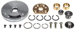 Mahle Turbocharger Service Kit