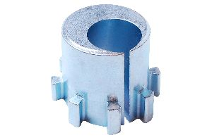Ford F-350 Alignment Caster / Camber Bushing Aftermarket
